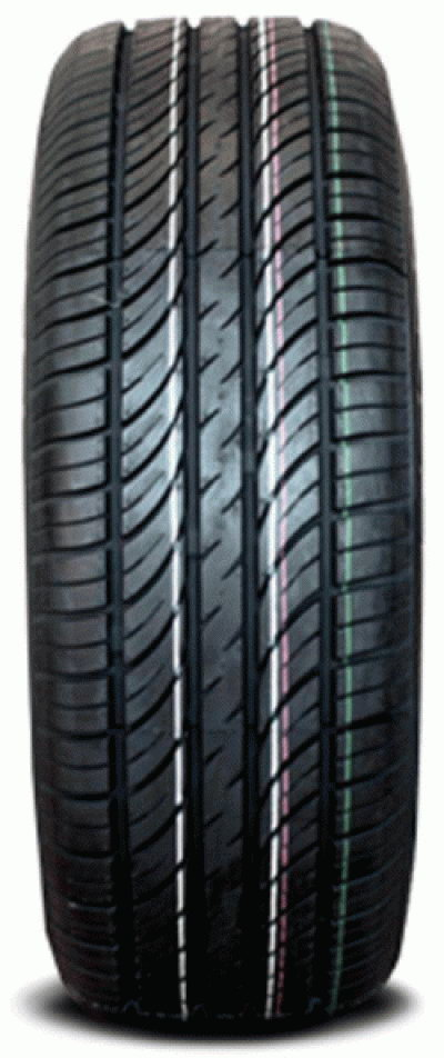 Anvelope vara TORQUE Tq-021 M+S - Engineered In Great Britain 205/55 R16 91V