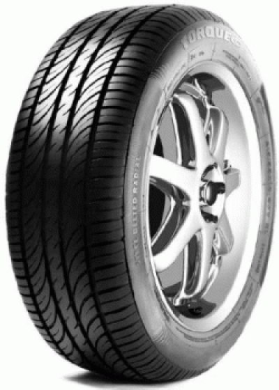Anvelope vara TORQUE Tq-021 M+S - Engineered In Great Britain 185/65 R14 86H