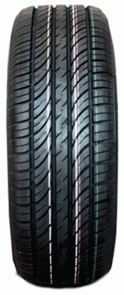 Anvelope vara TORQUE Tq-021 M+S - Engineered In Great Britain 185/65 R15 88H