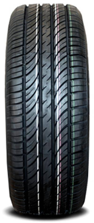 Anvelope vara TORQUE Tq-021 M+S - Engineered In Uk 145/80 R13 75T