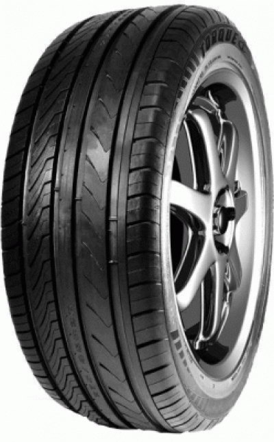 Anvelope vara TORQUE Tq-Hp-701 4x4 - Engineered In Great Britain 255/60 R18 112V