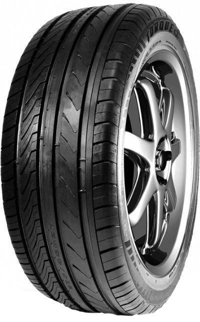 Anvelope vara TORQUE Tq-Hp 4x4 M+S - Engineered In Uk 235/55 R18 104V