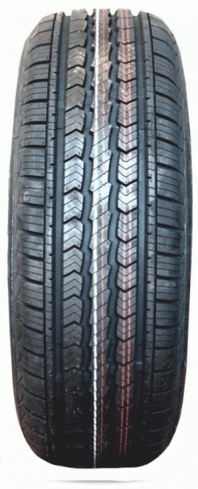 Anvelope  TORQUE Tq-Ht-701 4x4 M+S - Engineered In Great Britain 235/65 R17 108H