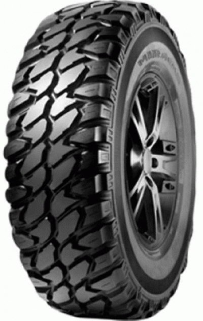Anvelope vara TORQUE tq-mt-701 4x4 - engineerd in great britain 235/75 R15 104Q
