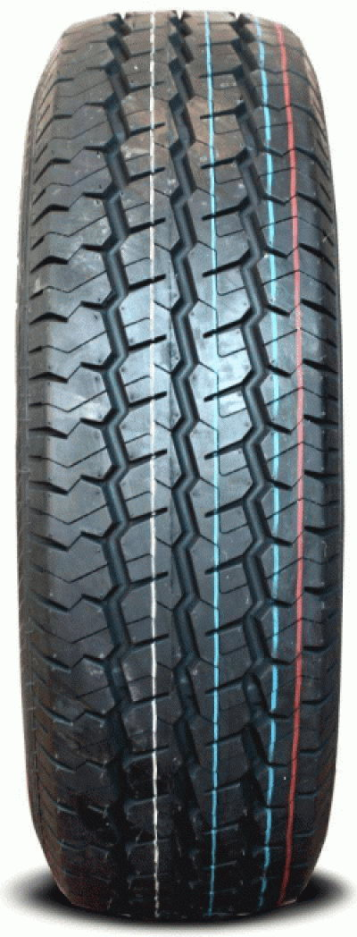 Anvelope vara TORQUE Tq-05 M+S - Engineered In Great Britain 205/65 R15C 102T