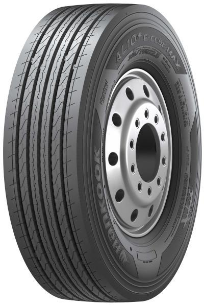 Anvelope directie KUMHO Kxs-10 Multimax 3pmsf 315/60 R22.5 152L