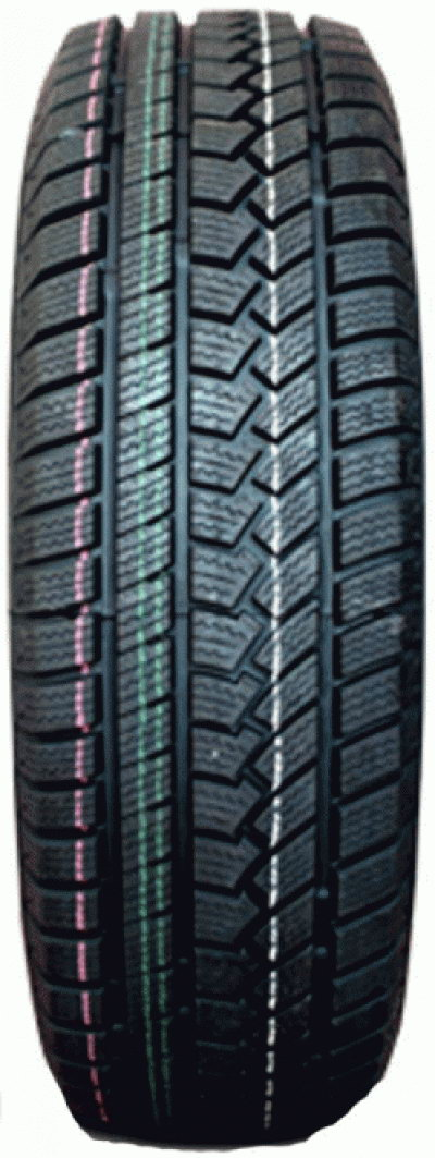Anvelope iarna TORQUE Wtq-022 M+S - Engineered In Great Britain 205/60 R16 92H