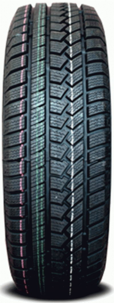 Anvelope iarna TORQUE Wtq-022 M+S - Engineerd In Great Britain 205/65 R15 94H