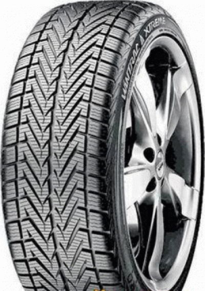 Anvelope iarna TORQUE Wtq-022 4x4 M+S - Engineerd In Great Britain 255/55 R19 111H