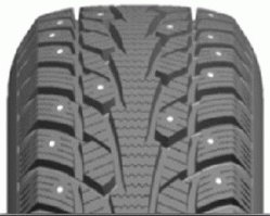 Anvelope iarna TORQUE Wtq-023 M+S - Engineered In Great Britain 225/60 R16 98H