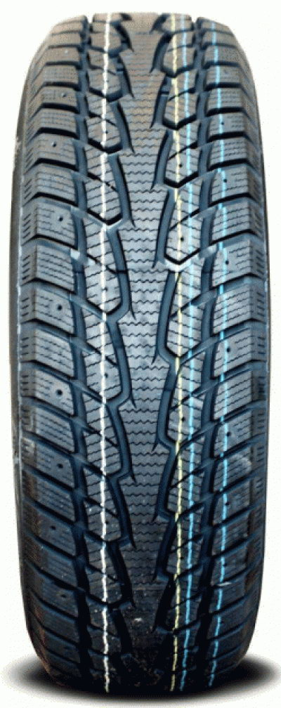 Anvelope iarna TORQUE Wtq-023 4x4 M+S - Engineered In Great Britain 245/65 R17 107T