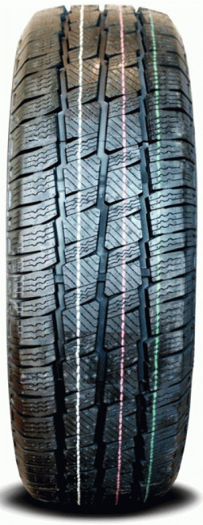 Anvelope iarna TORQUE Wtq-5000 M+S - Engineered In Great Britain 195/75 R16C 107R