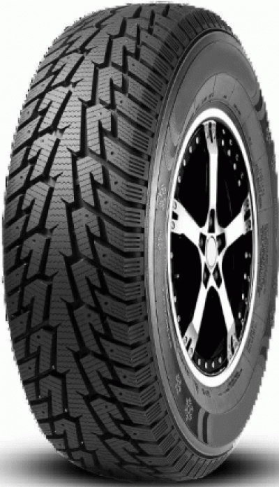 Anvelope iarna TORQUE Wtq-701 4x4 M+S - Engineered In Great Britain 225/75 R16 115S