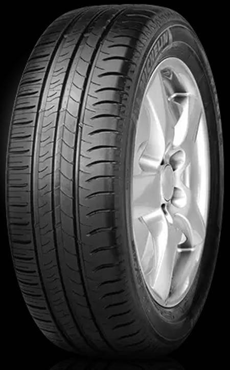 Anvelope vara MICHELIN Energy Saver G1 195/55 R16 87H