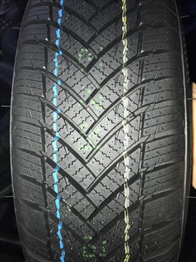 Anvelope all seasons MINERVA ALL SEASON MASTER 195/60 R15 88V
