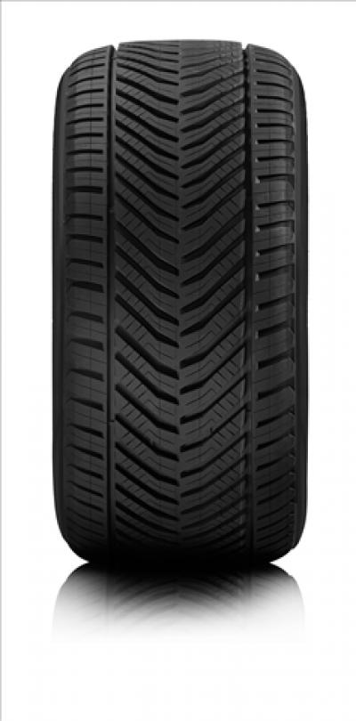 Anvelope all seasons TIGAR ALL SEASON 185/65 R14 86H