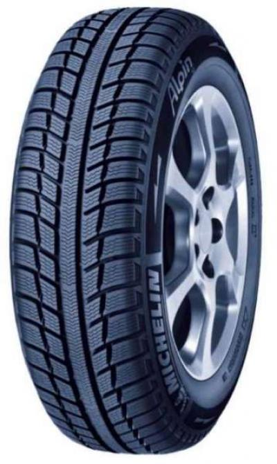 Anvelope iarna MICHELIN Alpin A3 175/70 R14 88T