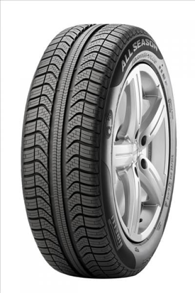 Anvelope all seasons PIRELLI CntAS+ 215/55 R17 98W