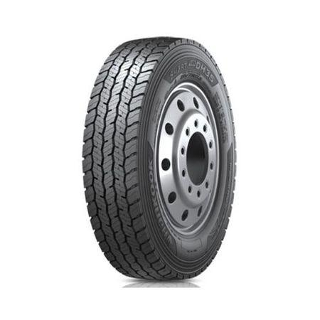 Anvelope tractiune HANKOOK DH35 225/75 R17.5 129/127M