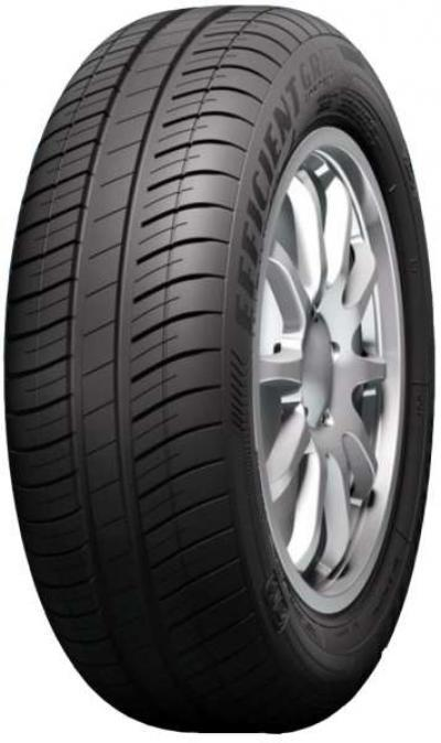 Anvelope vara GOODYEAR EfficientGrip Compact 195/65 R15 95T