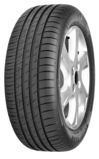 Anvelope vara GOODYEAR EfficientGrip Performance 195/55 R15 85H