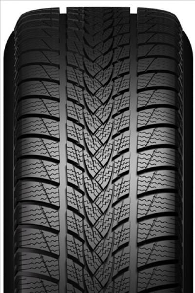 Anvelope iarna MINERVA FROSTRACK UHP 215/55 R16 97H