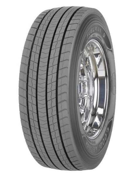 Anvelope tractiune GOODYEAR FUELMAX D 315/60 R22.5 152/148L