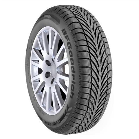 Anvelope iarna BF GOODRICH G-Force Winter 155/65 R14 75T