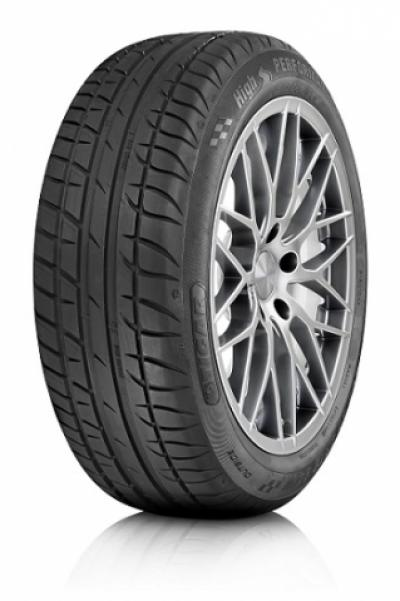 Anvelope vara TIGAR HIGH PERFORMANCE 195/65 R15 91T