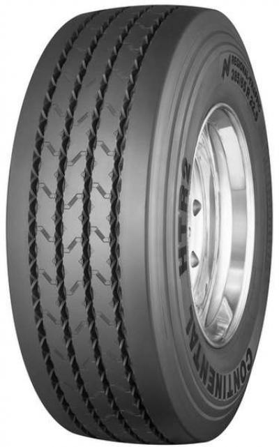 Anvelope trailer CONTINENTAL HTR2 245/70 R17.5 143/141L