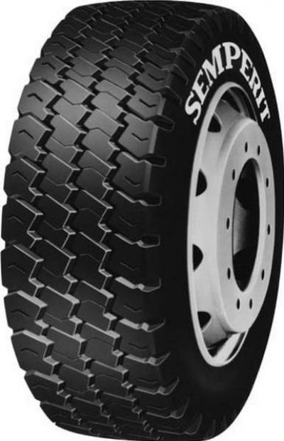 Anvelope trailer SEMPERIT M277 385/65 R22.5 160K
