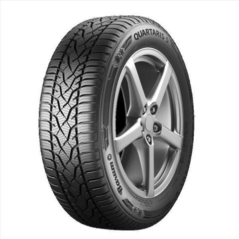 Anvelope all seasons BARUM QUARTARIS 5 205/50 R17 93W