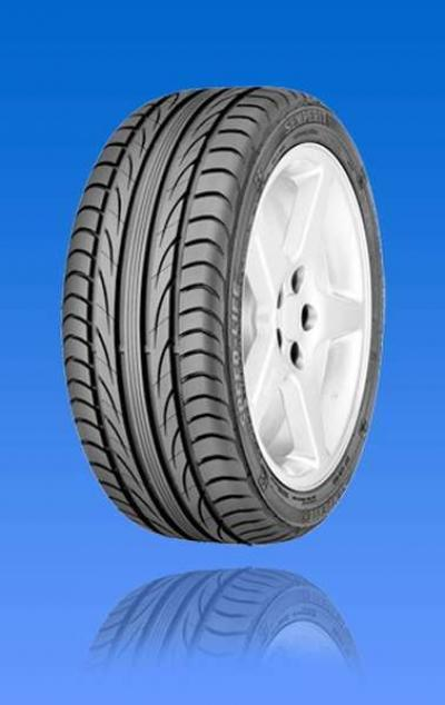 Anvelope vara SEMPERIT Speed-Life 235/65 R17 108V