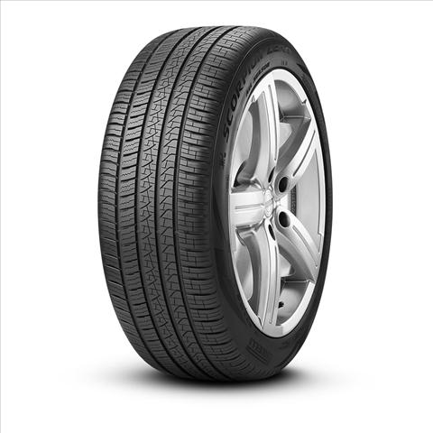 Anvelope all seasons PIRELLI Scorpion Zero All Season 315/40 R21 115Y