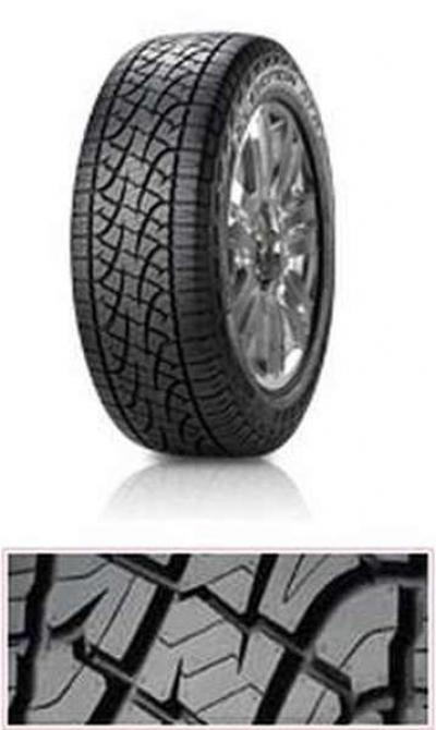 Anvelope all seasons PIRELLI Scorpion ATR 325/55 R22 116H