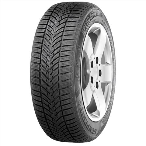 Anvelope iarna SEMPERIT SPEED-GRIP 3 255/55 R18 109V