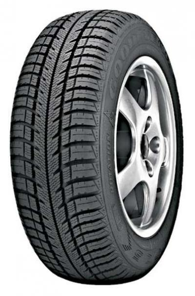 Anvelope all seasons GOODYEAR Vector 5+ All Season 195/50 R15 82T