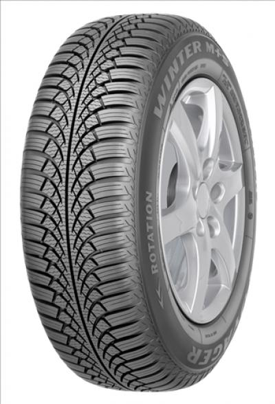 Anvelope iarna VOYAGER VOYAGER WINTER 175/65 R14 82T