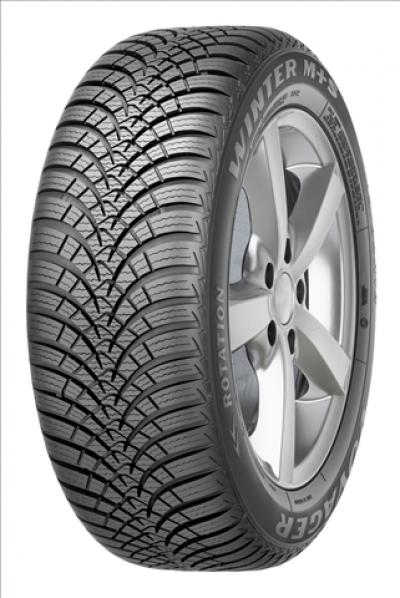 Anvelope iarna VOYAGER VOYAGER WINTER 175/70 R13 82T