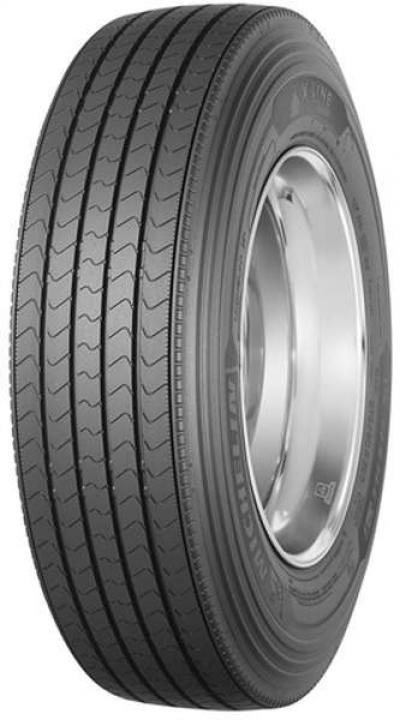 Anvelope trailer MICHELIN X LINE ENERGY T 215/75 R17.5 135/133J