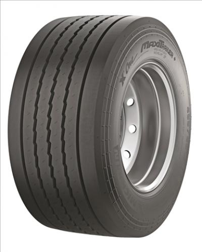 Anvelope trailer MICHELIN X ONE MT+ 455/45 R22.5 160J