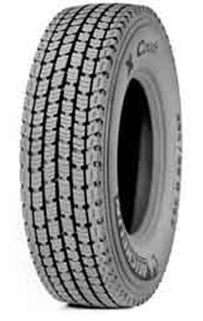 Anvelope tractiune MICHELIN  X COACH XD 295/80 R22.5 152/148M