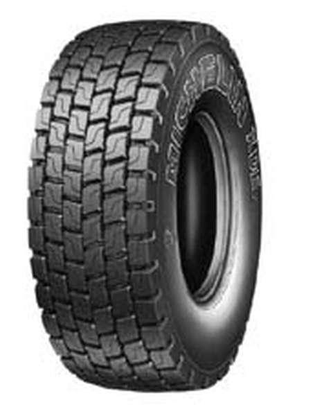 Anvelope tractiune MICHELIN XDE2+ 305/70 R19.5 147/145M