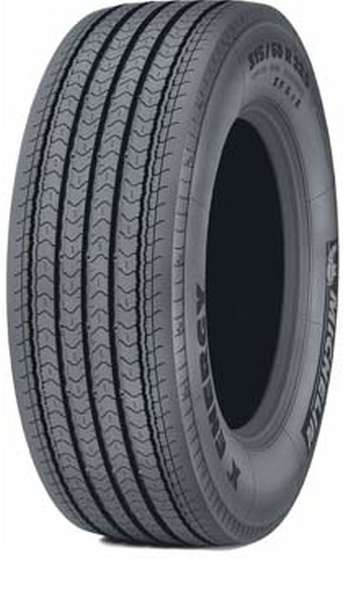 Anvelope directie MICHELIN X ENERGY XF 315/60 R22.5 154/148L