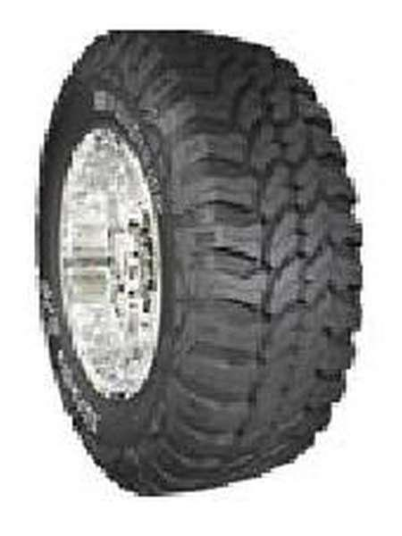 Anvelope trailer MICHELIN X MT 205/65 R17.5 129/127J