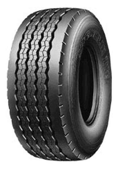 Anvelope trailer MICHELIN XTE2 245/70 R19.5 141/140J