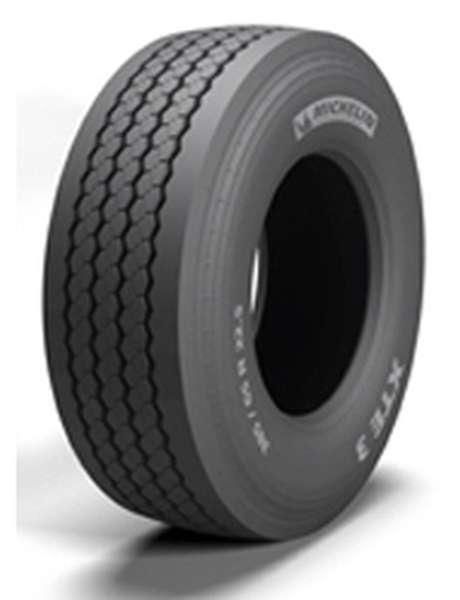 Anvelope trailer MICHELIN XTE3 385/65 R22.5 160J