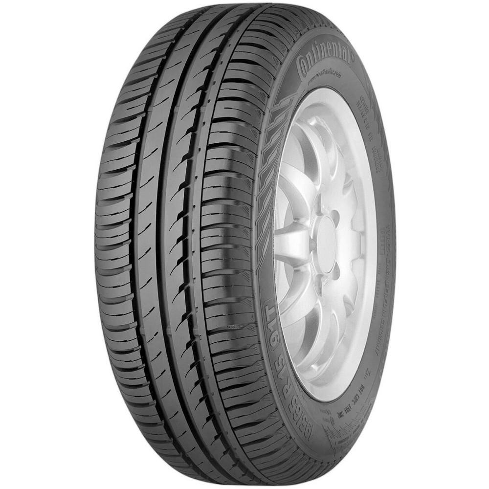 Anvelope vara CONTINENTAL ECO CONTACT 3 155/70 R13 75T