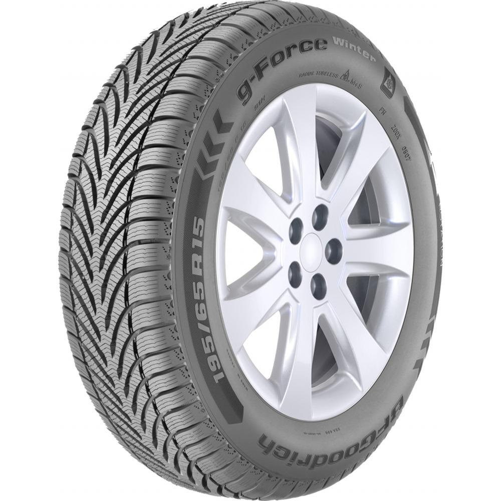 Anvelope iarna BF GOODRICH G FORCE WINTER 175/70 RR14 84T