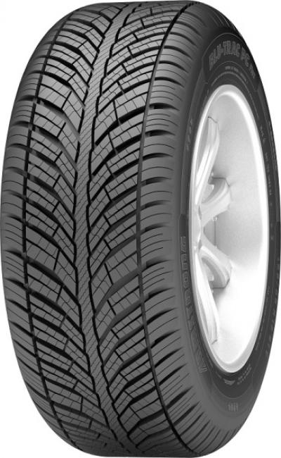 Anvelope all seasons ARMSTRONG BLU TRAC FLEX 175/65 RR14 86H